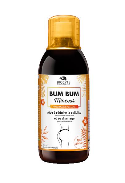Bouteille-BumBum-Minceur-PT-1117