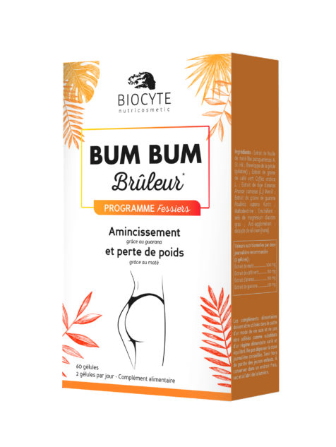 Etui-Bum-bum-brûleur-V1a-1017-HD-e1552854437804