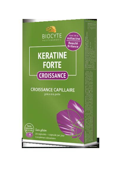 Etui-Keratine-forte-Croissance-V1b-0618