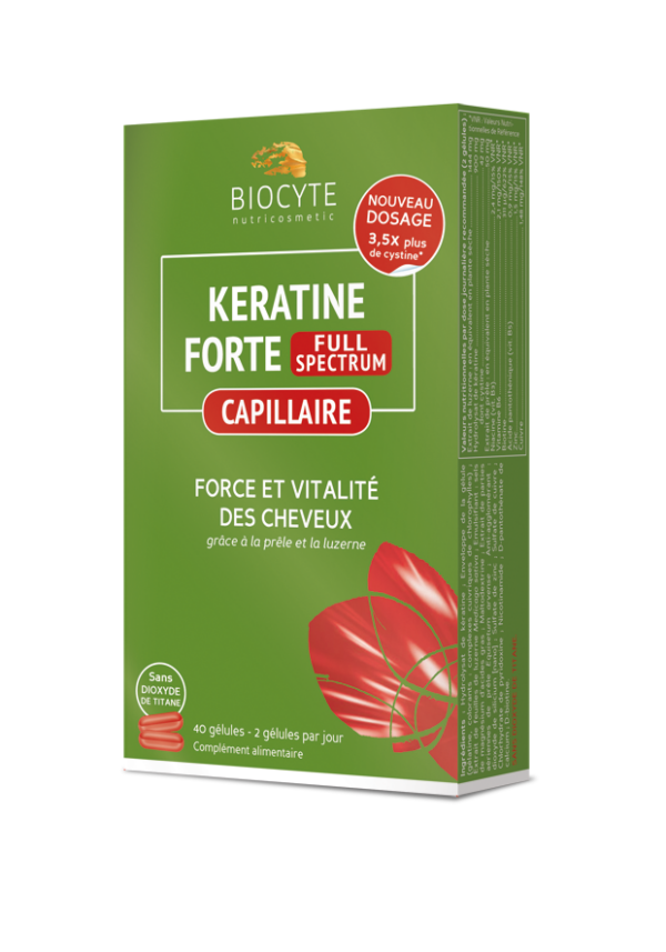 Etui-Keratine-forte-FullSpectrum-V1c-0618