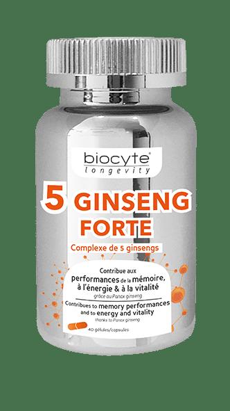 Pilulier-5-Ginseng-forte-40gel-V1a-0617