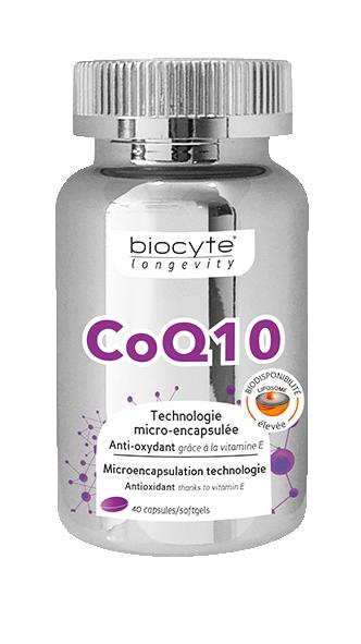 Pilulier-Coenzyme-Q10-V2a-1216