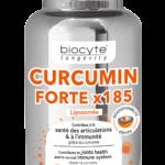 Pilulier-Curcumin-FORTE-x185-30caps-V2b-0217_Bouchon