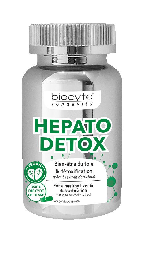 Pilulier-Hepato-detox-0318-BI