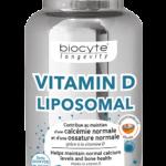 Pilulier-Vitamin-D-Liposomal-V1a-GM-1018
