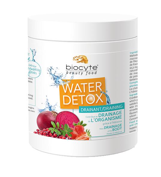 Pot-blanc-water-detox-Drainant-0816