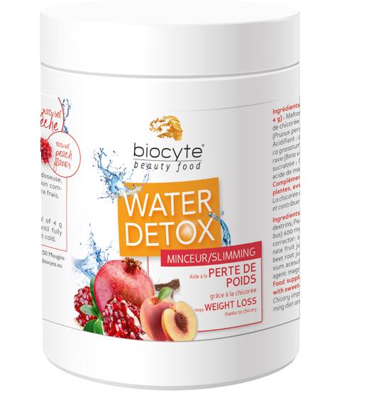 Pot-blanc-water-detox-Minceur-0315-2