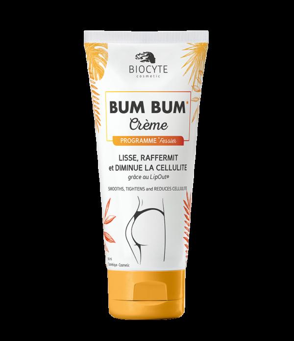 Tube-Bum-bum-crème-0917.png