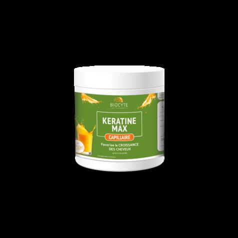 keratine-max-e1552681637652.png