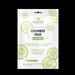 cucumber-mask.jpg