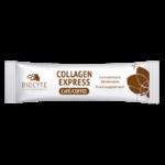 collagen-cafe-anti-age-1.jpg