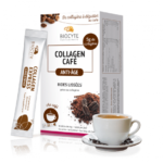 collagen-cafe-anti-age.jpg