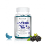 noctrim-forte-gummies.jpg