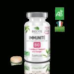 immunite-bio.jpg
