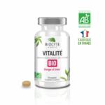 vitalite-bio.jpg