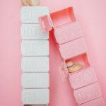 vitamiinide-organiseerija